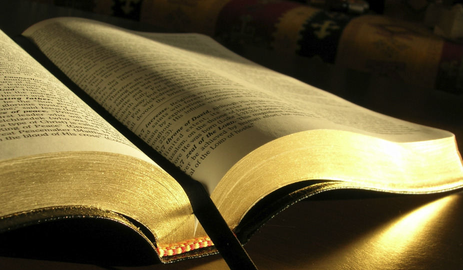 The Benefits of Reading God's Word