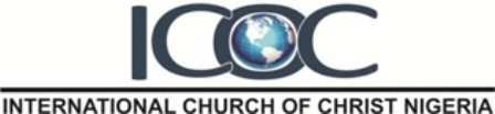 International Church of Christ