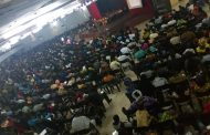 Youth & Family: The Lagos Church Holds First Ever International Youth & Family Conference