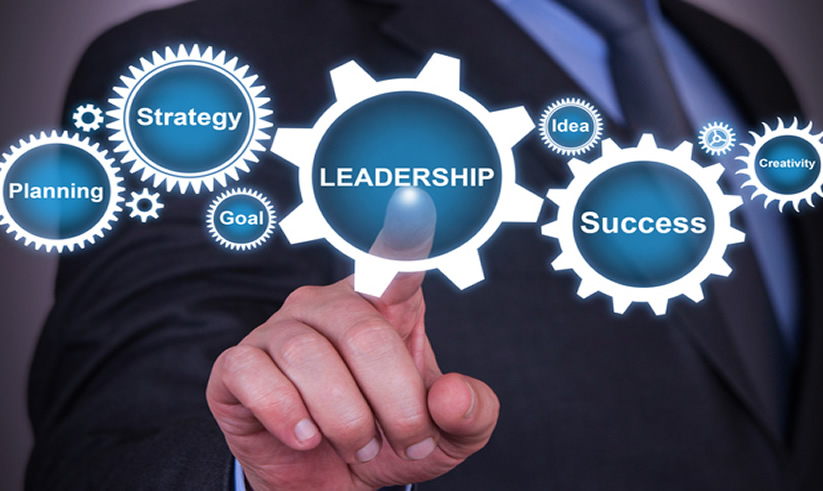 Article: Leadership – What It Takes