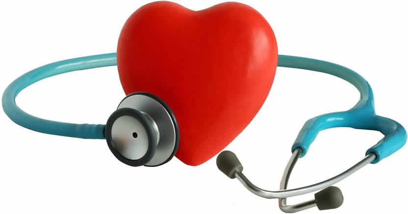 Article: A Heart Check