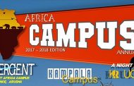 Download the Debut Edition of the Africa Campus e-magazine
