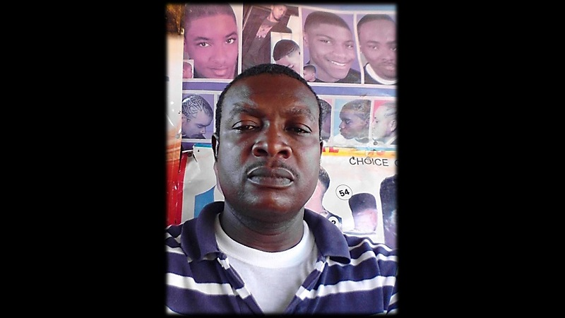 Benevolence: Our Brother, Uche Nwokolo Need Your Help!