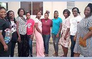 Report of the South-East Bloc Leadership Retreat held in Yenagoa, Bayelsa State from the 2nd Jan – 5th January 2021