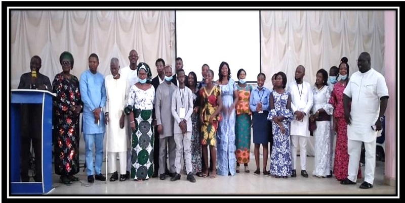 Akure Becomes the 17th Church Planting in Nigeria!