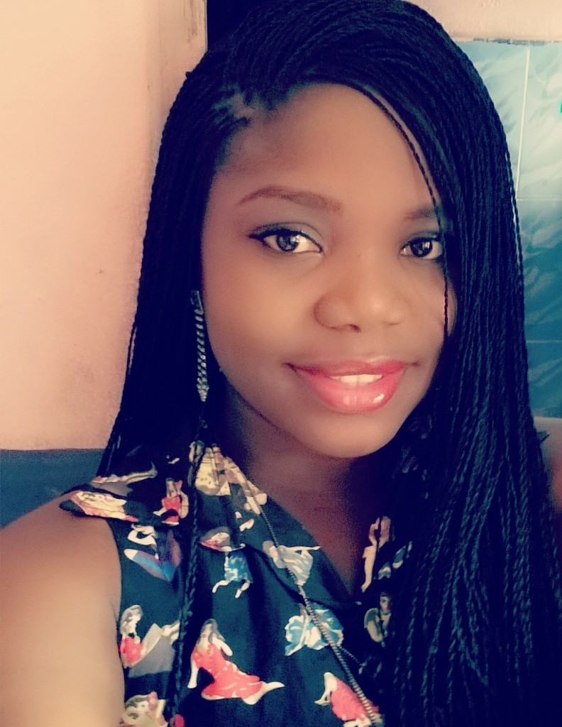 Campus: The Outstanding Academic Excellence Story of Uyime Akpan