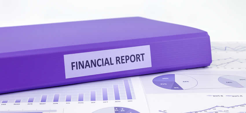 Download: The ICOCN Financial Statement for 2018