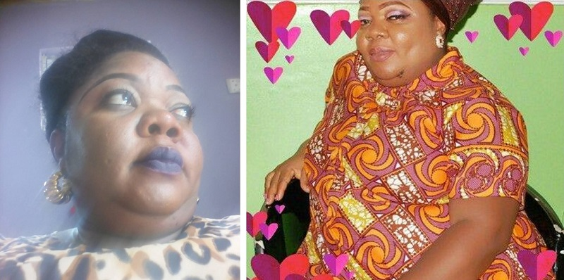 URGENT REQUEST FOR BENEVOLENCE SUPPORT OUR SISTER ANGELA ODEY